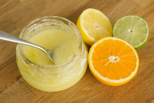 organic-beauty-talk-diy-citrus-natural-body-scrub-fruit