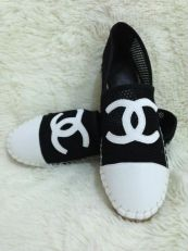 Chanel Shoes