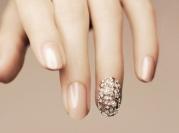 manicures!