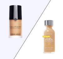 04-totalbeauty-logo-beauty-dupes