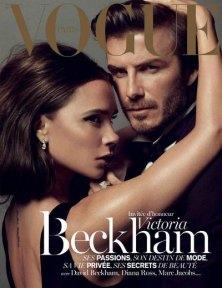 Victoria n Beckam