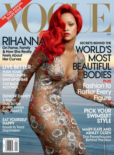 rihanna-vogue-april 2011