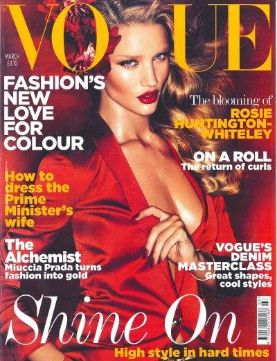 vogue-uk-mar-2011-rosie-huntington-whiteley-by-mert-marcus-styled-kate-phelan-makeup-charlotte-tilbury-hair-paul-hanlon