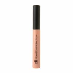 elf mineral eyeshadow primer
