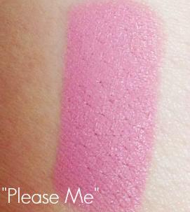 please me 2